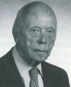 b-bergmann-dr