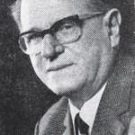 Alfons van Bevern