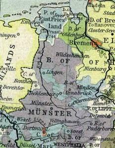 b-bistum-muenster-karte
