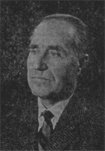 b-brockpaehler-porträt