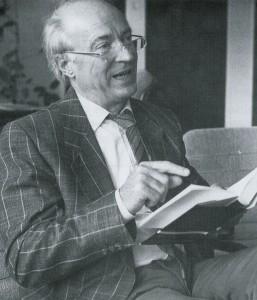 Karl-Christian Zahn