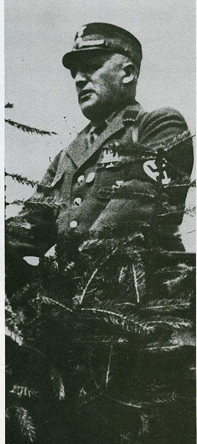 b-buergermeisterliste-gronover-dr-josef
