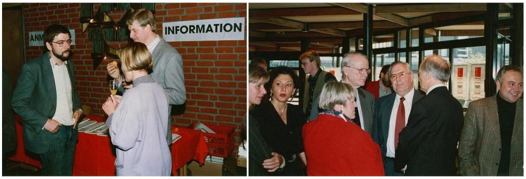 d-dorstener-herbstgespraeche-1994 (2)
