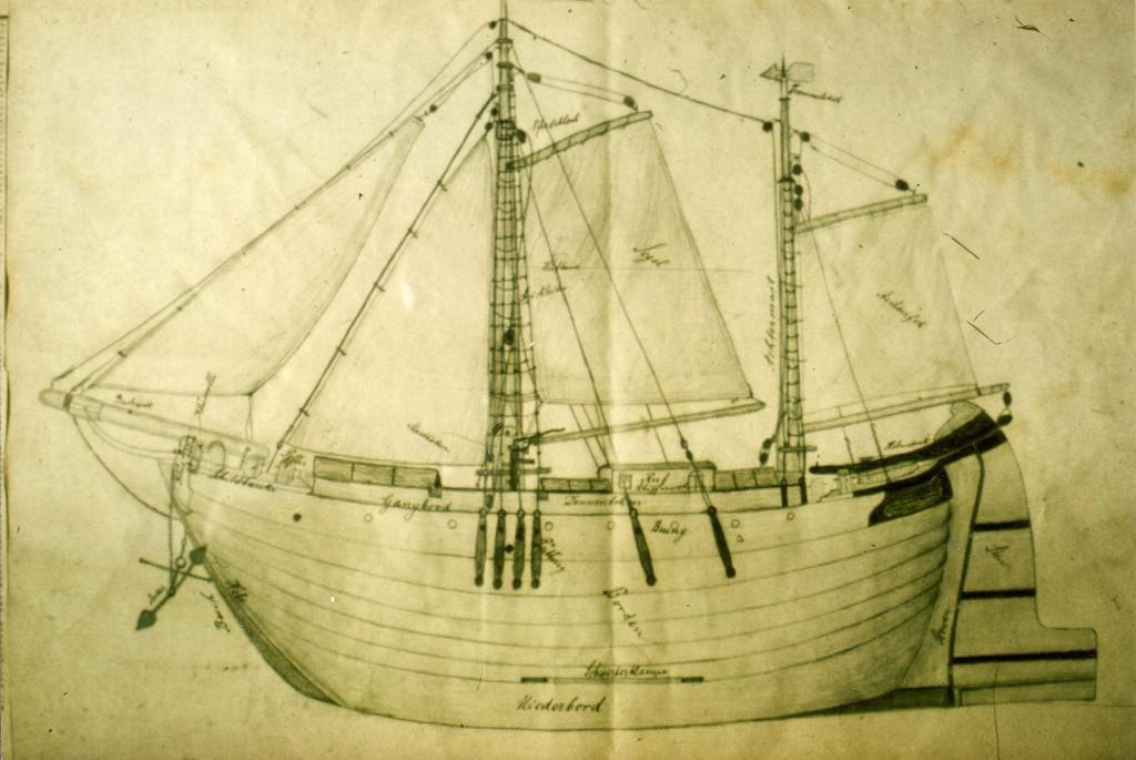 d-dorstener-schiff