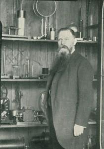 d-drecker-prof-dr-joseph-sonnennuhren