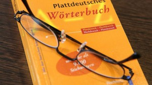 Wörterbuch zum Nachlesen