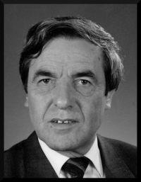 Georg Wittwer