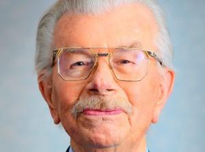 Heinz Esser