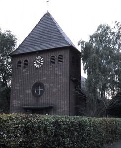 e-evangelische Gemeinde-altendorf