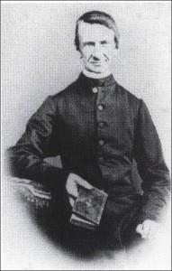 Julius Evelt