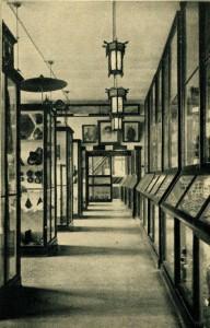 Franziskaner-Museum
