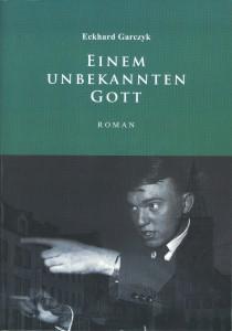 g-garczyk-Titelseite mit Foto