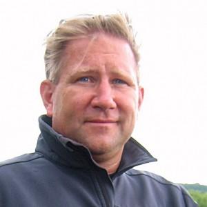 Robert Gerling
