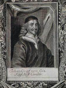 g-goetzen-reichsgraf-johann-von