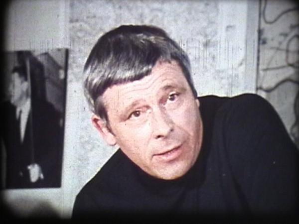 g-grosche1971
