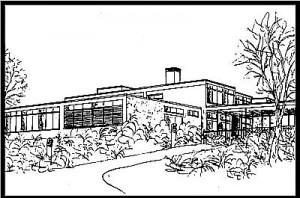 Haldenwang-Förderschule in Hervest-Dorsten