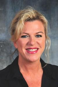 Susanne Heupel