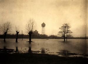 Hohenkamp 1926