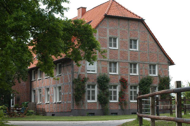 Hoffrogge-Haus