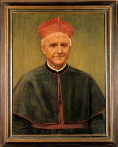 Ulrich Huthmacher