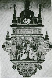 Koel-Epitaph