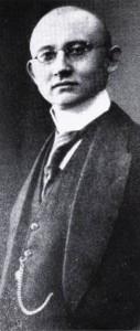 Otto Kohlmann