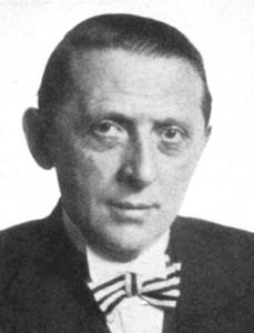 k-korsch-hubert-1933