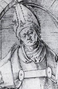 Johannes Kupferschmied