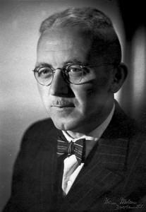 Kaspar Laukemper