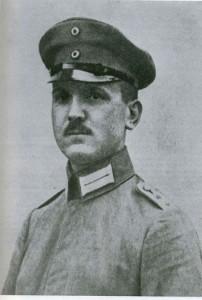 Otto Lichtschlag
