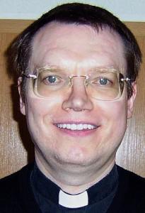 Rudolf Hermann Lingen