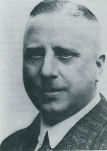Franz Lürken