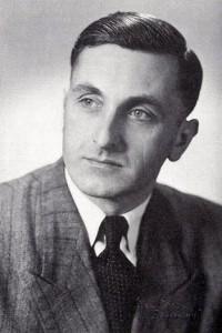Ludwig Maduschka