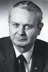 Helmut Marmulla