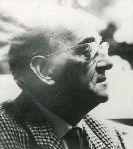 Hanns Hubertus Graf von Merveldt