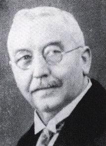 Franz Geißler