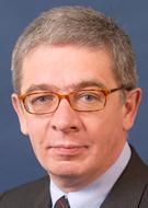 Dieter Nellen