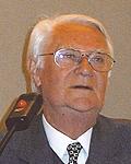 KLaus Wolfgang NIemöller