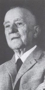 Wilhelm Norres