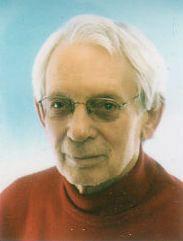 Franz-Josef Osterloh
