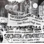 Ostermarsch Ruhr 1984