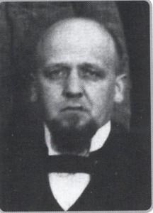 Artur Paeschke