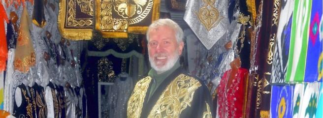 Johannes Pelz