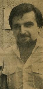 ......... Mertens 1978 (Zeitungsbild)