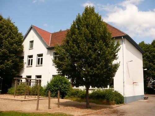 Pestalozzischule; Foto: Reinhard H.