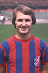 Günther Pröpper