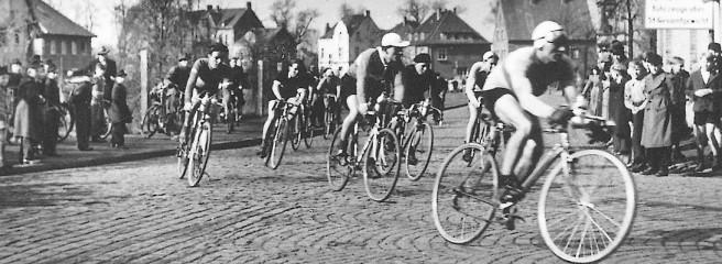Rennen 1930