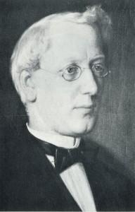 Friedrich Rive