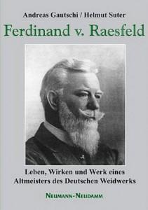 Literatur über Raesfeld