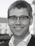 Ulrich Rehm